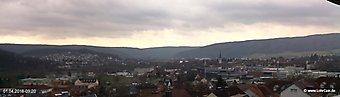 lohr-webcam-01-04-2018-09:20