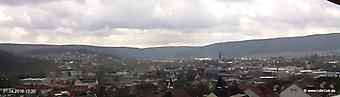 lohr-webcam-01-04-2018-13:30