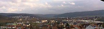 lohr-webcam-01-04-2018-18:10
