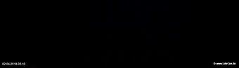 lohr-webcam-02-04-2018-05:10