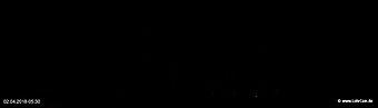 lohr-webcam-02-04-2018-05:30