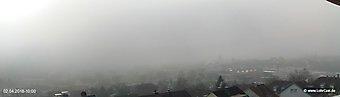 lohr-webcam-02-04-2018-10:00