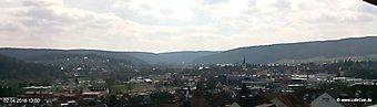 lohr-webcam-02-04-2018-13:00