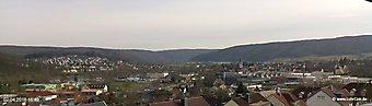 lohr-webcam-02-04-2018-16:40