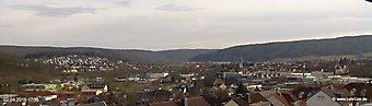 lohr-webcam-02-04-2018-17:10