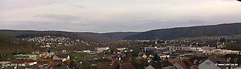 lohr-webcam-02-04-2018-18:30