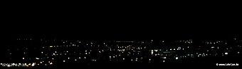 lohr-webcam-02-04-2018-21:30