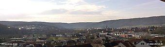 lohr-webcam-03-04-2018-10:00