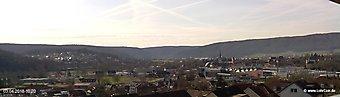 lohr-webcam-03-04-2018-10:20