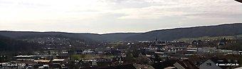 lohr-webcam-03-04-2018-11:20