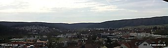lohr-webcam-03-04-2018-11:50