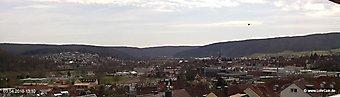 lohr-webcam-03-04-2018-13:10