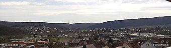 lohr-webcam-03-04-2018-13:50