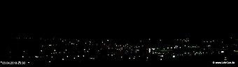 lohr-webcam-03-04-2018-23:30