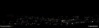 lohr-webcam-04-04-2018-00:20