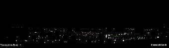 lohr-webcam-04-04-2018-03:40