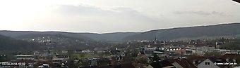 lohr-webcam-04-04-2018-10:10
