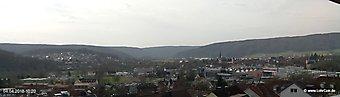 lohr-webcam-04-04-2018-10:20
