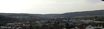lohr-webcam-04-04-2018-10:40