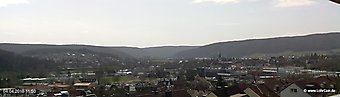 lohr-webcam-04-04-2018-11:50