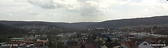 lohr-webcam-04-04-2018-13:00