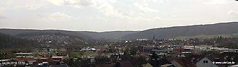 lohr-webcam-04-04-2018-13:10