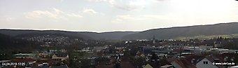 lohr-webcam-04-04-2018-13:20