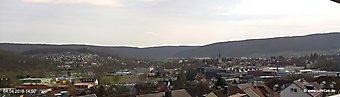 lohr-webcam-04-04-2018-14:50