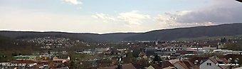 lohr-webcam-04-04-2018-15:30