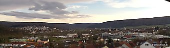 lohr-webcam-04-04-2018-17:30
