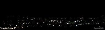 lohr-webcam-04-04-2018-21:10