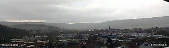 lohr-webcam-05-04-2018-08:50