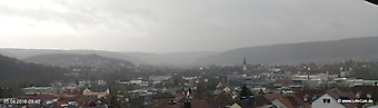 lohr-webcam-05-04-2018-09:40
