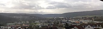 lohr-webcam-05-04-2018-10:10