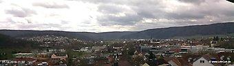 lohr-webcam-05-04-2018-11:30