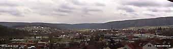 lohr-webcam-05-04-2018-12:10