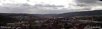 lohr-webcam-05-04-2018-12:20
