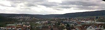 lohr-webcam-05-04-2018-12:30