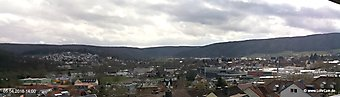 lohr-webcam-05-04-2018-14:00