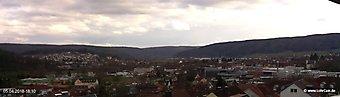 lohr-webcam-05-04-2018-18:10