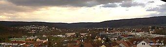 lohr-webcam-05-04-2018-18:20