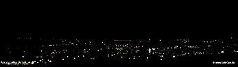 lohr-webcam-05-04-2018-21:30