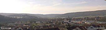 lohr-webcam-06-04-2018-10:00