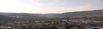lohr-webcam-06-04-2018-10:20