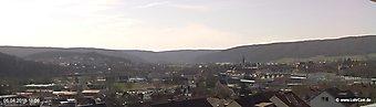 lohr-webcam-06-04-2018-11:00