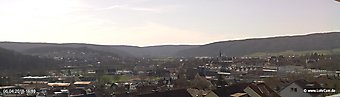 lohr-webcam-06-04-2018-11:10