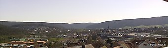 lohr-webcam-06-04-2018-14:20