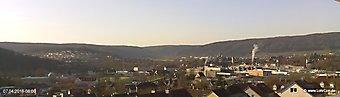 lohr-webcam-07-04-2018-08:00
