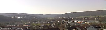 lohr-webcam-07-04-2018-09:50