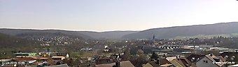 lohr-webcam-07-04-2018-15:00